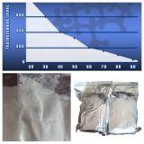 Flesjes Testo Cypionate van de Vloeistoffen van de Olie van de hoge Zuiverheid de Injecteerbare voor Bodybuilding
