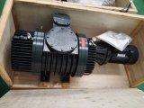 중국 최상 Rot600s 루트 진공 펌프