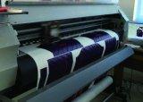 """100g papel seco do Sublimation comprimento 100m da largura 17 do """" rapidamente especial para a impressora Inkjet de Fbs"""