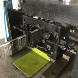Brosse de peinture virole Making Machine