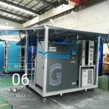 変圧器の乾燥のためのGFシリーズ乾いた空気の発電機