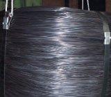 Слабый стальной провод для конструкции