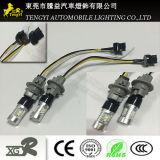 Carro automático LED Lâmpada da Luz da sinaleira direcional de potência elevada para a Toyota T20/1156 Estima/Noé Voxy/Aqua/desejo