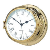 Orologio di quarzo marino del diametro di numeri arabi