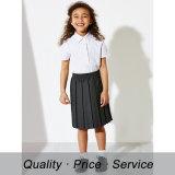 أوّليّة 100% قطر مدرسة بنات قميص