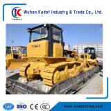 140HP Hydraulic Crawler Bulldozer en venta (T140-1)