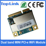 Top-43228 Broadcom 802.11A Doble banda 300Mbps Mini Pcie WiFi Módulo