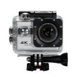 Камера 4k действия резвится камера