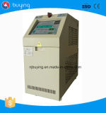 O controlador de temperatura do molde de água aquecedor com preço baixo