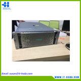 816814-B21 Dl580 Gen9 E7-8893V4 4p Server voor Hpe