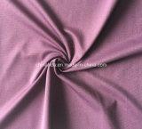 Nylon ткань нижнего белья Spandex (HD2407136)