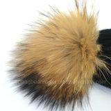 L'alta qualità all'ingrosso Ribbed il Beanie, cappello lavorato a maglia