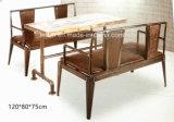 ナイトクラブ(LL-BC091)のためにセットされる棒家具