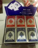 Cliente Playingcards