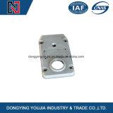 Manufatura de China para peças sobresselentes por atacado do veículo do OEM