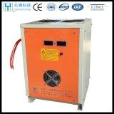 Entzerrer-Stromversorgung der Hochspannung-80A 240V für Ladegeräte