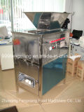 Oignon complètement automatique Peeler (FX-128-3A)/machine écaillement d'oignon avec le prix favorable