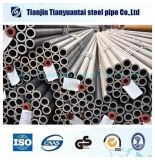 Nahtloses Stahlrohr GB/T8163-2008