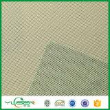 Сетка ткани полиэфира Breathble 100 микро- для атлетического одеяния