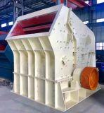 máquina trituradora de rocha de pedra/Equipamentos de Mineração/Triturador de impacto para a Indústria de Minas PF-1007