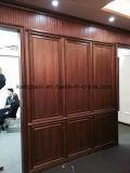 Дверь Китая или фабрика машинного оборудования Woodworking тавра Mingde украшения окна