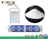 SGS 200%-300% het Deshydratiemiddel van de Container van het Chloride van het Calcium van het Tarief van de Absorptie