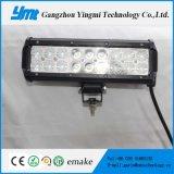 Luz del trabajo de la FCC LED de RoHS del Ce con la viruta del CREE LED
