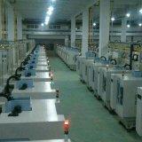 고속 CNC 훈련 및 두드리는 센터 기계 (TV-500)