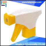 28/400 28/410 28/415 pulvérisateur de déclenchement de mousse en plastique de main