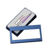 Ensembles USB en cristal de luxe Swarovski USB Pen USB Stick