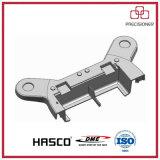 高圧最も重い鋳造の部品が付いているダイカスト型を