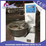 Nuevo equipo de la panadería del mezclador de pasta del espiral de la harina del soporte del diseño