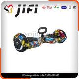 Batterie au lithium électrique de équilibrage intelligente de scooter de 2 roues Hoverboard
