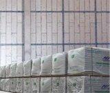 Относящой к окружающей среде панели сандвича стены EPS строительного материала изолированные пеной
