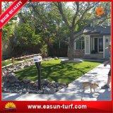 SGSの証明書が付いているホームのための美しく総合的な泥炭の草