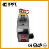 Chiave di coppia di torsione idraulica d'acciaio dell'Allen dell'azionamento quadrato