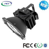 Hi-Power 100W / 150W / 200W LED High Bay Light