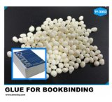 ЕВА основало прилипатель позвоночника вязки книги с хорошим ценой
