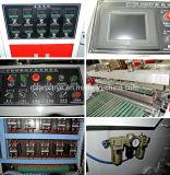 Sacchetto molle completamente automatico della maniglia che fa macchina (XY-1000ZD)