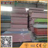 12mm PVC Foam Boards Sheet for Waterproof Cabinets