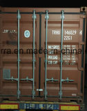 Cottura dell'elettrodomestico del forno di gas (JZS47011)