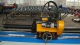 Qualitäts-heißes Verkaufs-Rohr und Gefäß-Bieger (GM-SB-18CNC)