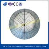 Ventilateur d'extraction usé de volaille (JDFB) pour vente à chaud