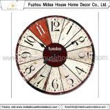 Grande horloge antique pour OEM
