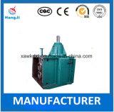 Коробка вертикальной передачи для производственной линии стальной штанги и штанги провода