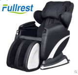 온수 전신 지압 마사지 의자 안락 의자