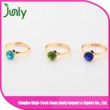 Últimas joias bonitas anel de dedo mulheres anéis de fantasia