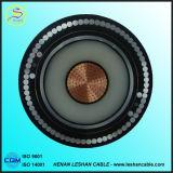 35kv 11kvの高圧の単心XLPEによって絶縁される電力ケーブルの製造業者
