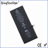 Batería del teléfono del reemplazo para el iPhone 6/6+/6s/6s+/7/7+/8 (batería I6)