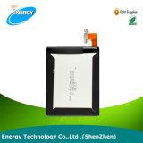 Batterie pour HTC One Mini, 2017 Batterie pour téléphone Factory Bo58100 1800 mAh pour HTC One Mini M4 601e 603e Batterie